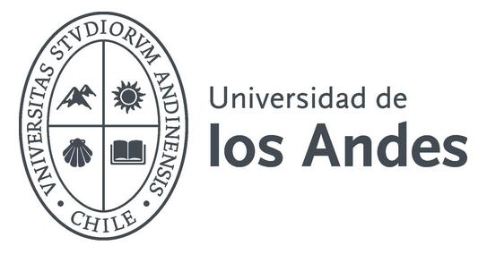 Universidad de los Andes   Historia Antigua, Medieval y Moderna. Cultura Occidental y Metodología de la Investigación